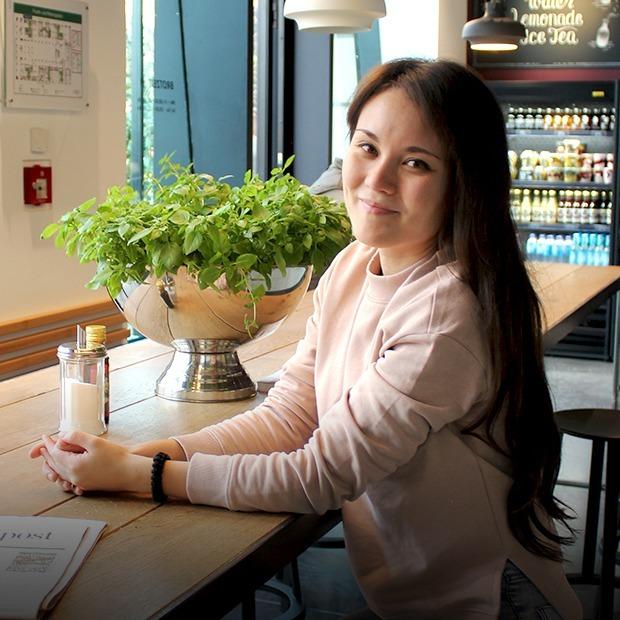 «Я работаю в Wargaming»: История казахстанки в Беларуси  — Личный опыт на The Village Казахстан