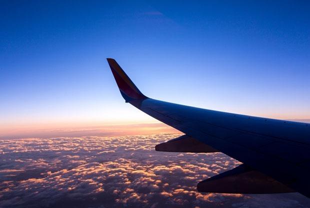 Дешевые авиабилеты: 8 выгодных предложений этой недели — Красная цена на The Village Казахстан