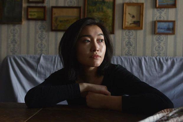MUSA: Малика Колесова — о поиске себя, творчестве и возвращении домой — Новая музыка  на The Village Казахстан