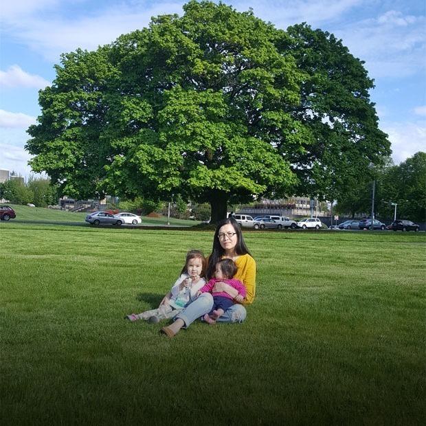 Казахстанки в США, Англии, Австралии — о родах за рубежом — Личный опыт на The Village Казахстан