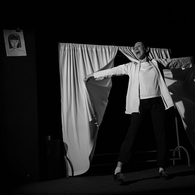 Открытая лабораторная, Winter Geek Time Fest и балет «Дон Кихот» — Выходные в городе на The Village Казахстан
