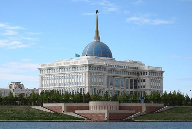 Димаш Альжанов: «НСОД в настоящем виде — инструмент манипуляции» — Ситуация на The Village Казахстан