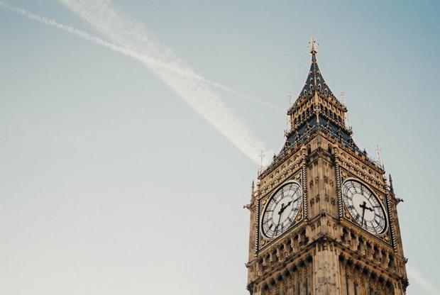 Я уеду жить в Лондон: Как создать языковую среду для английского — Образование на The Village Казахстан