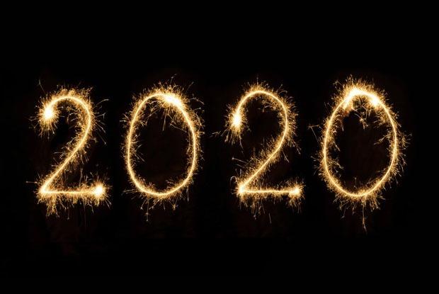 2020-ға дейін бітіру керек 20 іс — Qazaqsha на The Village Казахстан