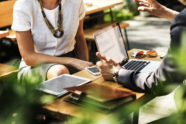 9 грантов, стажировок и вакансий в августе