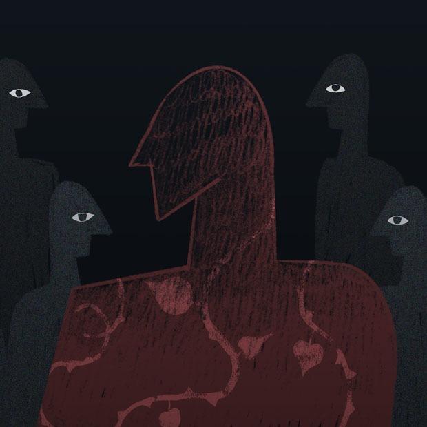 Я живу с ВИЧ: «Предложил супруге развестись и запланировал суицид» — Личный опыт на The Village Казахстан