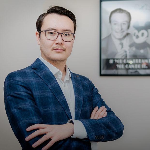 «Давай Сходим!»: Как открыть паблик о развлечениях и превратить его в прибыльный бизнес  — Предприниматели на The Village Казахстан