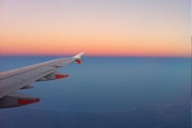 6 авиабилетов недели: например, из Алматы в Нью-Йорк и обратно за 196 200 тенге   — Красная цена на The Village Казахстан