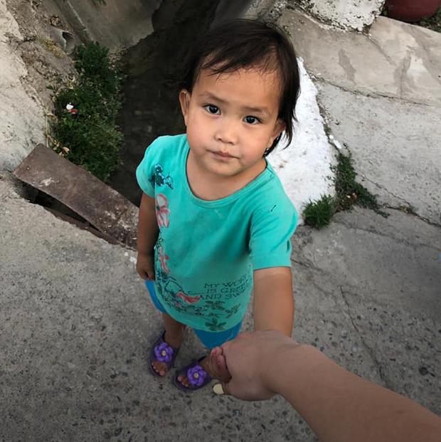 «Я собрала деньги для жителей Арыса»: Азиза Утегенова о краудфандинге для пострадавших — Личный опыт на The Village Казахстан