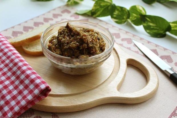 5 салатов на зиму — Рецепты на The Village Казахстан