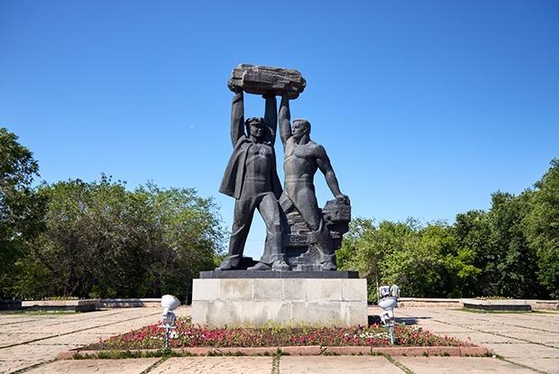 Политологи — о забастовке шахтеров «АрселорМиттал Темиртау» — Реакция на The Village Казахстан