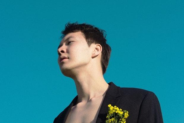 Rhthrthtrth, LieLie, Amir Sal и другие: Пять новых имен в независимой казахстанской музыке — Новая музыка  на The Village Казахстан