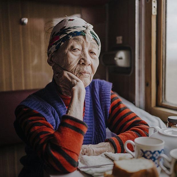 Я приехал из Германии и объездил Казахстан за 16 дней — Личный опыт на The Village Казахстан