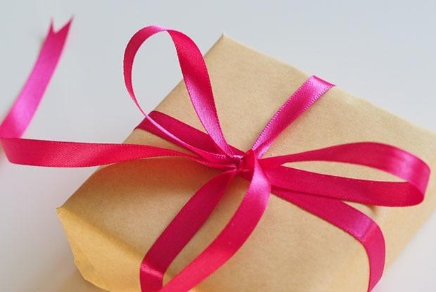 Что дарить на 14 февраля: 7 магазинов подарков в Алматы