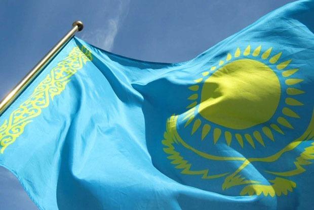 Казахстанцы о 16 декабря: «Оплакиваю и погибших в декабрьских событиях, и Независимость»