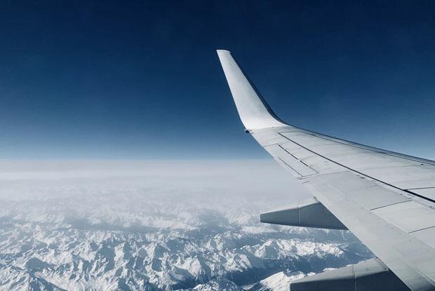 6 дешевых авиабилетов: Например, Алматы — Стамбул и обратно за 86 тысяч тенге — Красная цена на The Village Казахстан