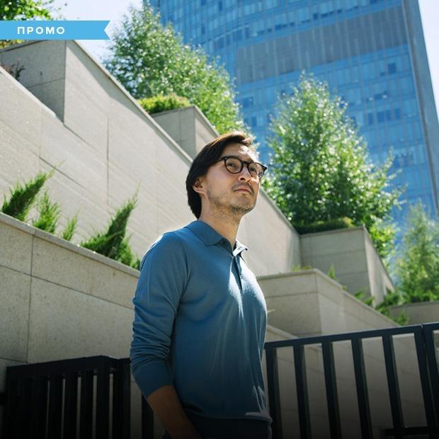 Алматы, музыка, любовь: Саятжан Мадиев — о том, как создать собственный стиль и наслаждаться летом — Летний дайджест на The Village Казахстан