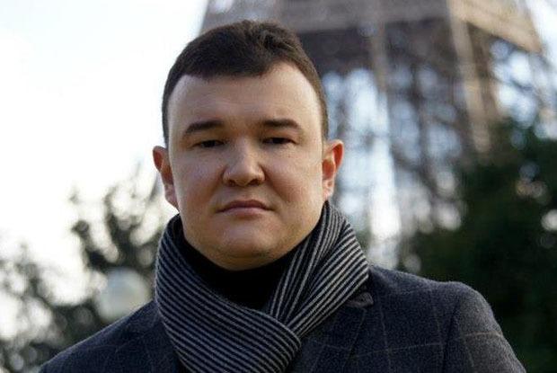 Ержан Есимханов: У нас, считавших себя надежными, авторитетными, настоящими мужчинами смелости не хватило...