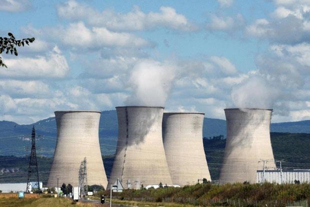 Строительство АЭС в Казахстане: Что происходит?