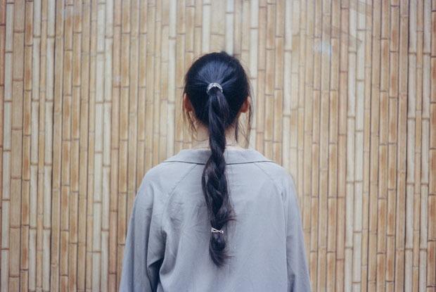 Колонка Улпан Рамазановой: Девять миллионов немых — Колонки на The Village Казахстан