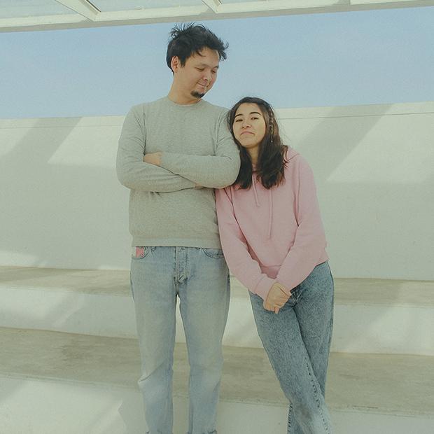 «Пришлось отказаться от привилегий»: Как живут пары, где ценятся равноправие и феминизм — Люди в городе на The Village Казахстан