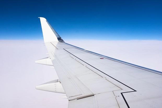 6 выгодных авиабилетов: Например, Алматы — Прага и обратно от 106 тысяч тенге