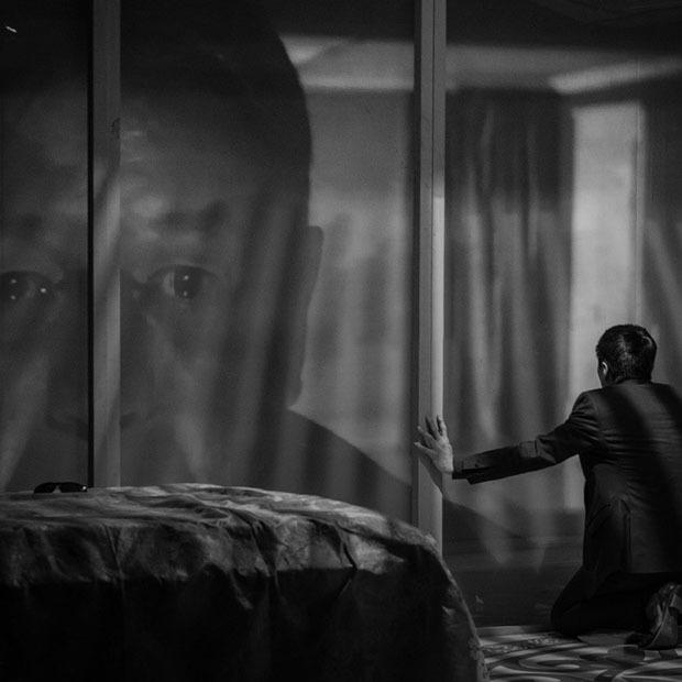 От «Макбет» на казахском до спектакля-лекции о дезинформации: Что посмотреть в театрах Алматы  — Планы на неделю на The Village Казахстан