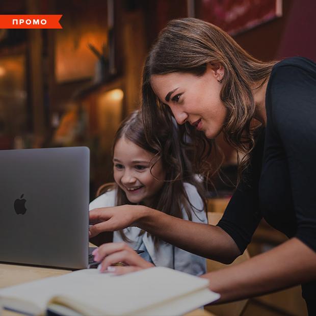 Не только учеба: 7 причин для покупки MacBook Air