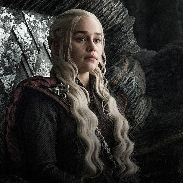 Смотрим весной: «Игра престолов» и еще 25 сериалов сезона — Сериалы на The Village Казахстан