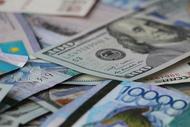 Штрафы или премии: Как оценивать работу сотрудников? — Рабочий вопрос на The Village Казахстан