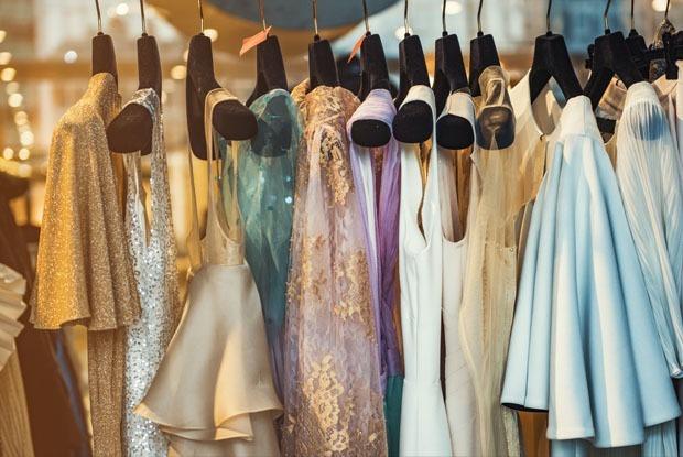 7 сервисов по аренде выпускных платьев в Алматы — Гид The Village на The Village Казахстан