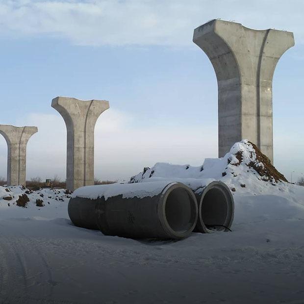 Что не так с Astana LRT: Хронология многострадального проекта — Ситуация на The Village Казахстан