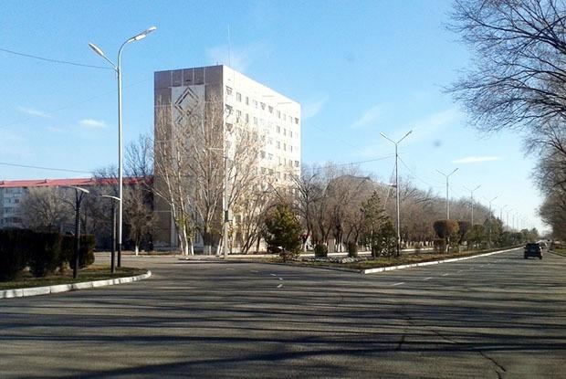 Казахстанский Лас-Вегас: Сколько стоит жизнь в Капчагае? — Как у нас на The Village Казахстан