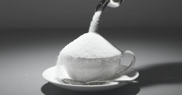 Как избавиться от сахарной зависимости и не сойти с ума — Совет недели на The Village Казахстан