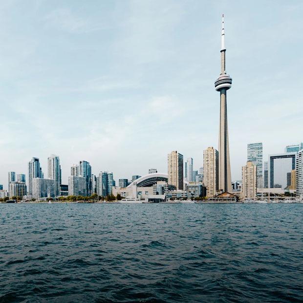 «Канадцы рады иммигрантам»: Казахстанцы в Канаде — Люди в городе на The Village Казахстан
