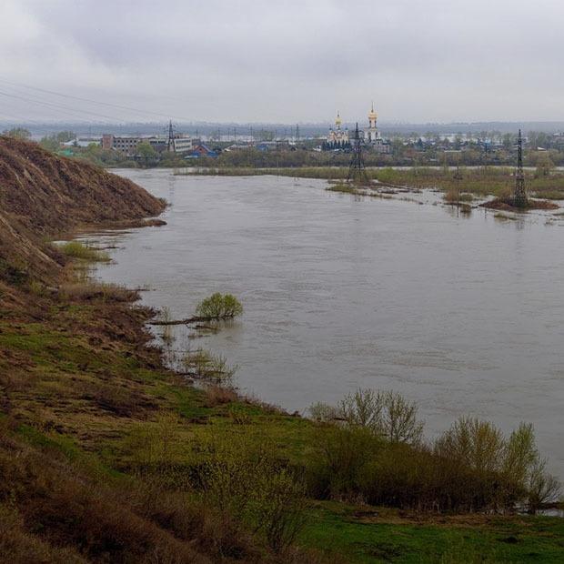«Я хочу уехать из Петропавловска»: Молодежь — о городе без перспектив