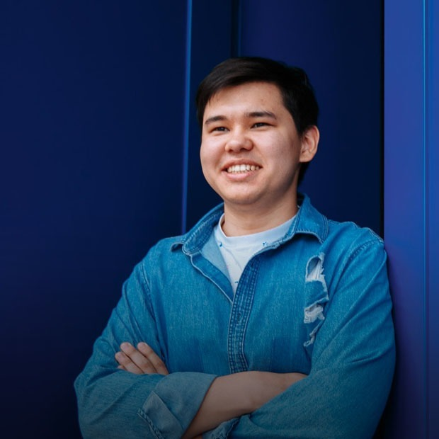 Rocket Study: Как начать бизнес с кабинета и через два года продать 12 франшиз — Предприниматели на The Village Казахстан