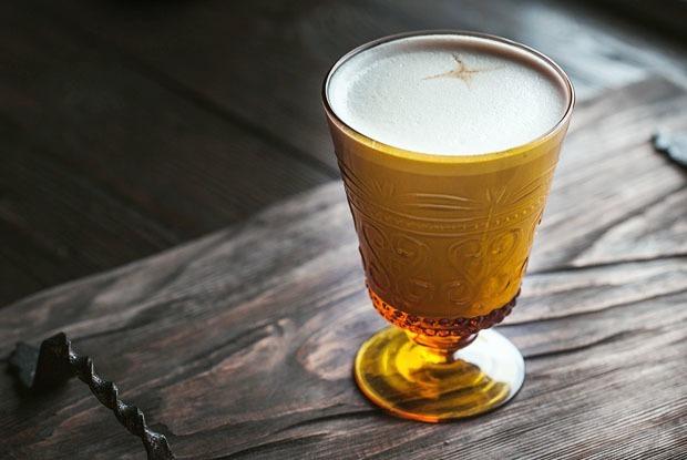 Где пить раф в Алматы?