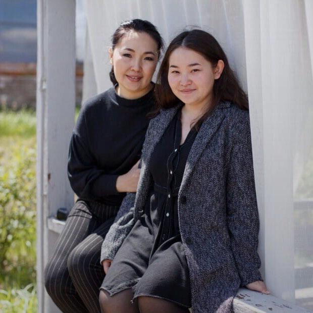Наставники: Как воспитать ребенка из детского дома, не забирая к себе — Личный опыт на The Village Казахстан