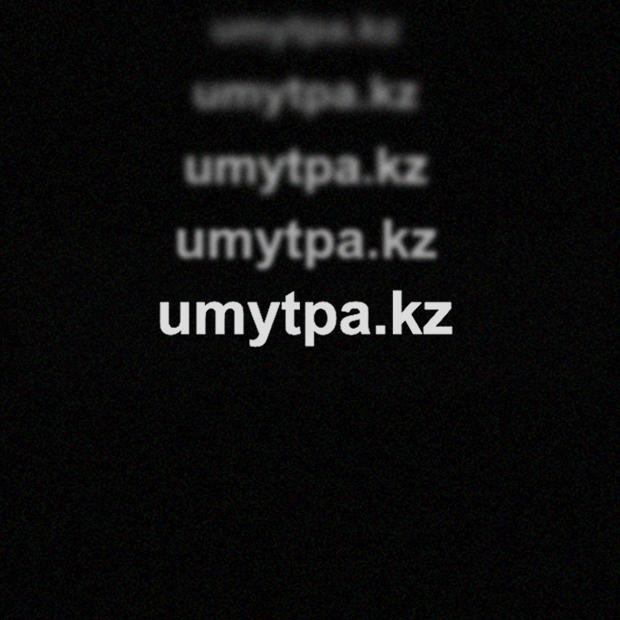 Заявление редакции об Umytpa.kz — ресурсе о погибших от коронавируса в Казахстане — Ситуация на The Village Казахстан