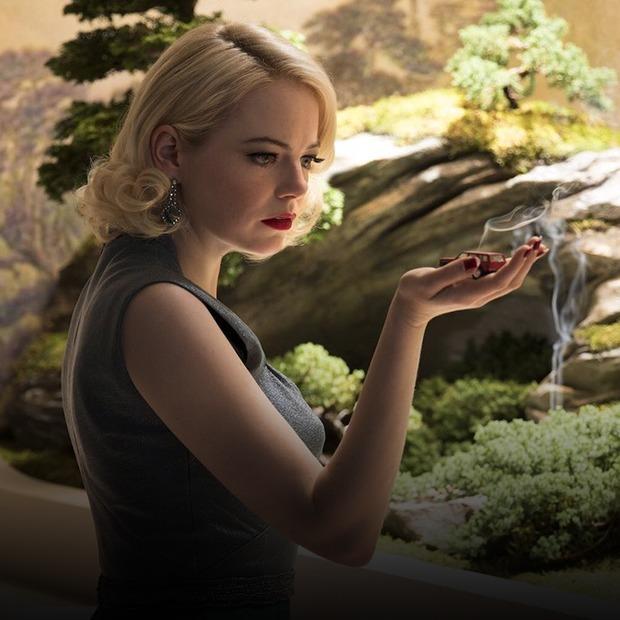 Netflix and чай: 24 сериала осени