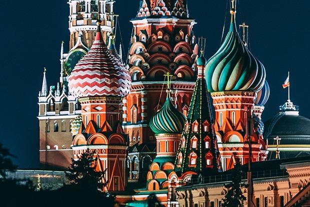 Политолог: Чего ждать Казахстану от нового Президента РФ? — Реакция на The Village Казахстан