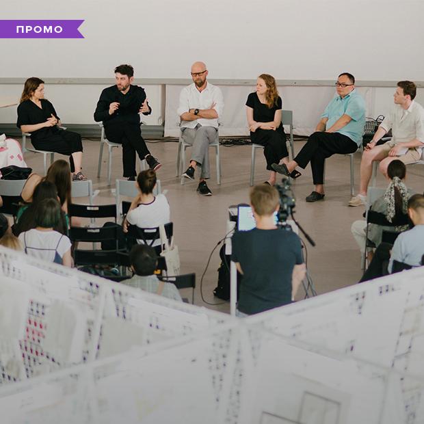 Советы абитуриентам-архитекторам: Как выбрать вуз и стать востребованным специалистом