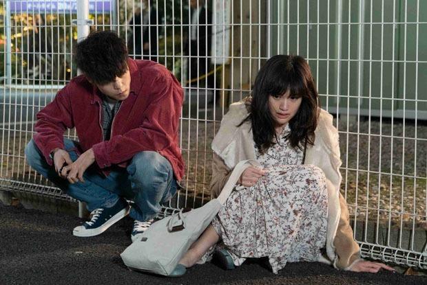Японское, грузинское, мексиканское: Как снимают кино о любви в разных странах — Cмотрим оба на The Village Казахстан