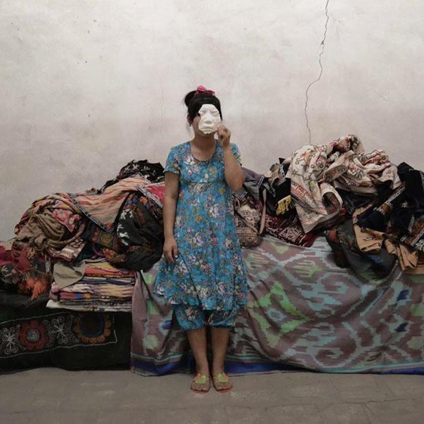 Войлочные картины, спектакль без слов и поход: Чем заняться на выходных — Выходные в городе на The Village Казахстан