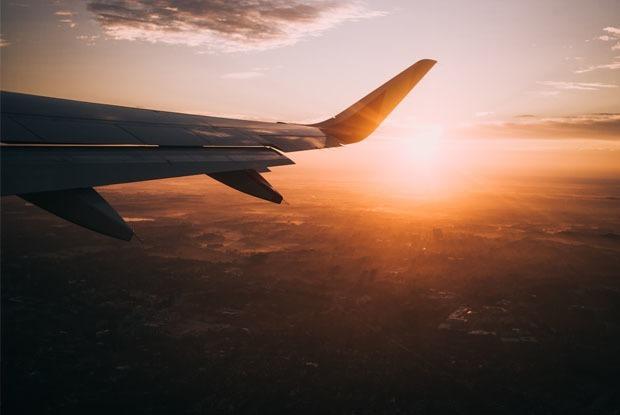 Дешевые авиабилеты во Францию, Чехию, США, Португалию и Германию