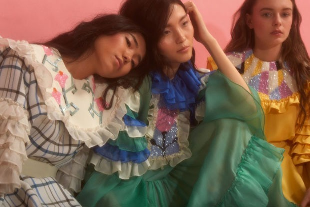 10 казахстанских брендов, на которые стоит обратить внимание — Гид The Village на The Village Казахстан