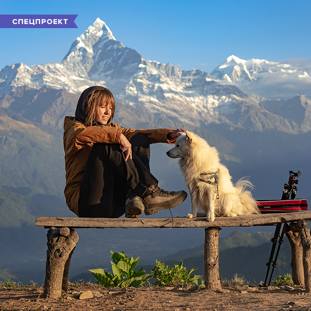 Бали, Исландия, Непал: Как отправиться в путешествие мечты? — Путешествия на The Village Казахстан