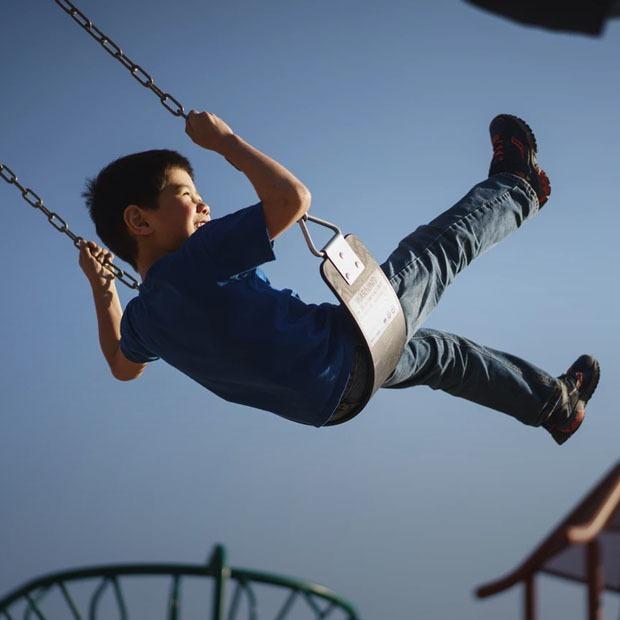 Выходные с детьми: Дельфинарий, цирк иллюзионистов и контактный зоопарк — Выходные с детьми на The Village Казахстан