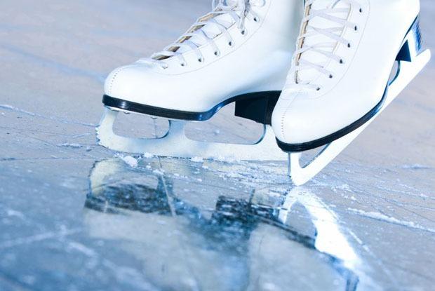 Где покататься на коньках в Алматы — Гид The Village на The Village Казахстан